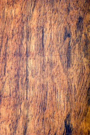 Holz Textur Grunge  Standard-Bild - 2988653