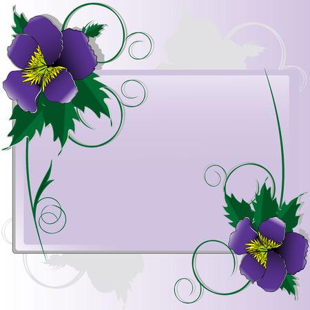 şehvet: Violets