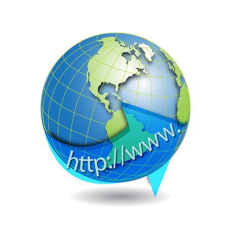 E-mail Stock Vector - 7069719