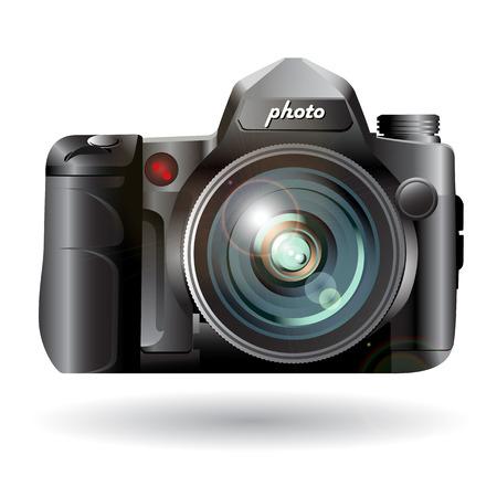 photoelectric: photo