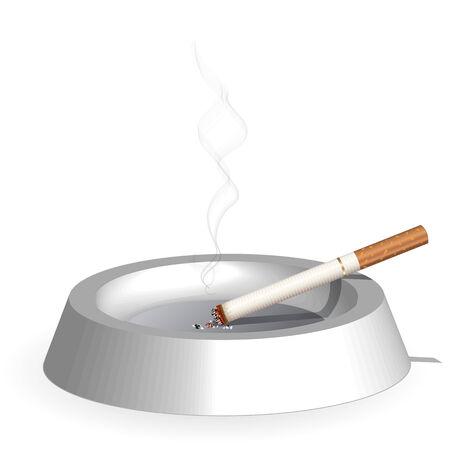 pernicious: Fumar
