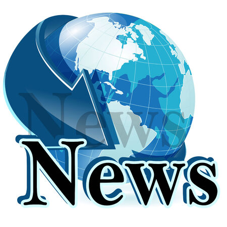 planisphere: news