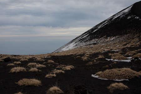 etna: Etna
