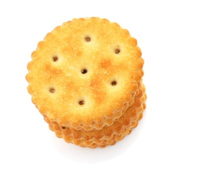 Cracker photo