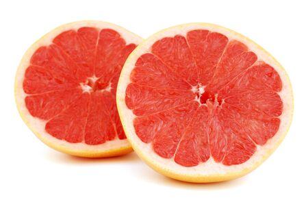 Grapefruits photo