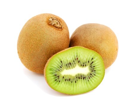 Kiwi photo