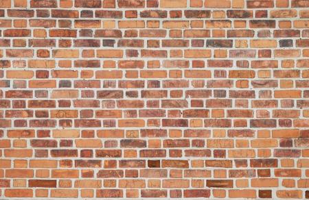 Old Brick Wall Stock Photo - 9030051