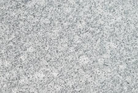 Granite Stock Photo - 9398631