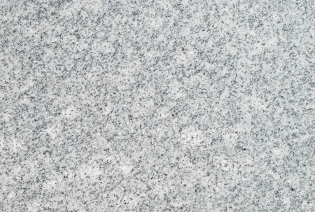 lajas: Granito