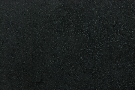 Asfalt textuur