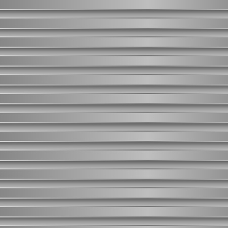 Vector Metal Background Vector