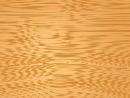 texture wood: Wooden Texture