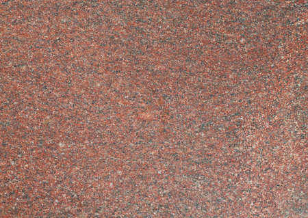 Red Marble Texture photo