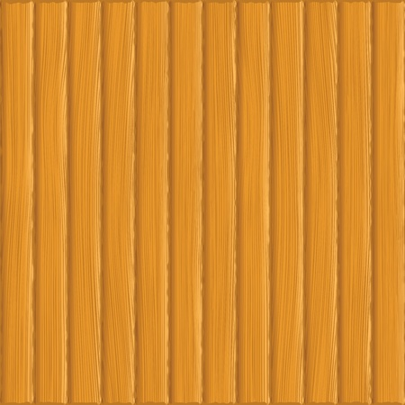 log wall: Wooden Background
