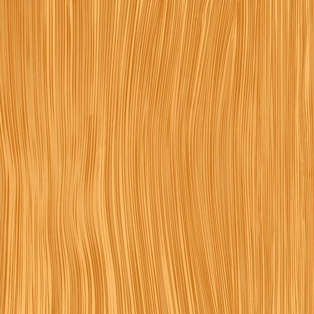 Wooden Texture Stock Vector - 13106089