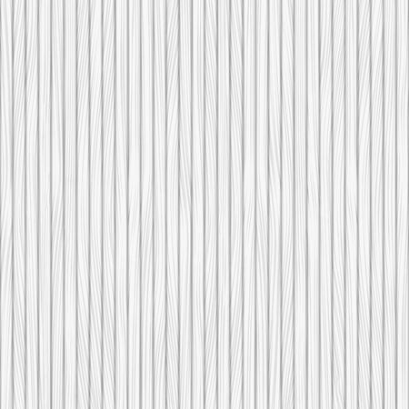 Sfondo bianco in legno Vettoriali