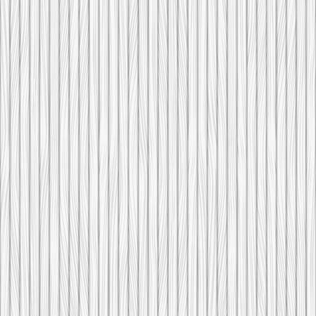 painted wall: White wooden background