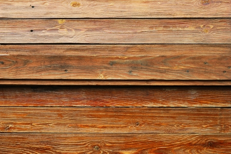 Wooden background Stock Photo - 13622863