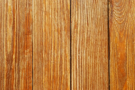Wooden planks photo