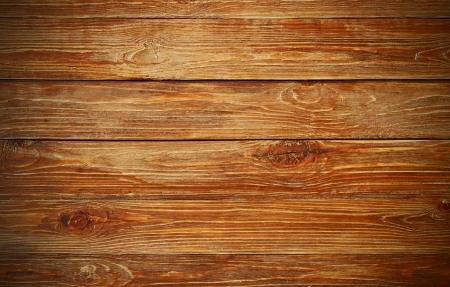 ヴィンテージの木製の背景