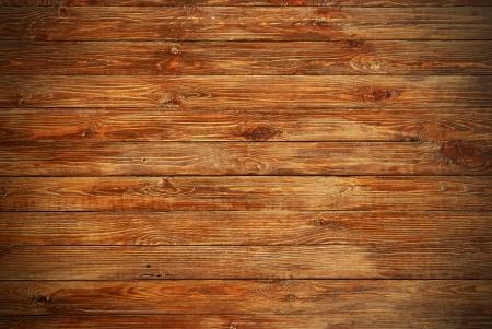madera r�stica: Fondo de madera Vintage