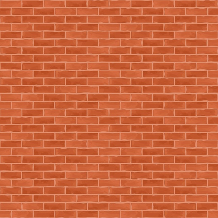 Old brick wall Stock Vector - 14219734