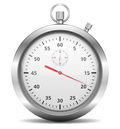 timer icon: Stopwatch
