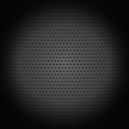 pavimento lucido: Metallo sfondo astratto