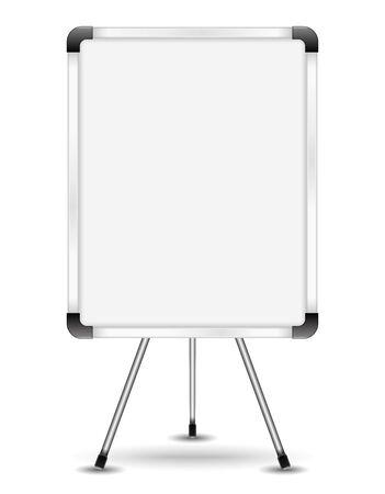 flipchart: Flip Chart