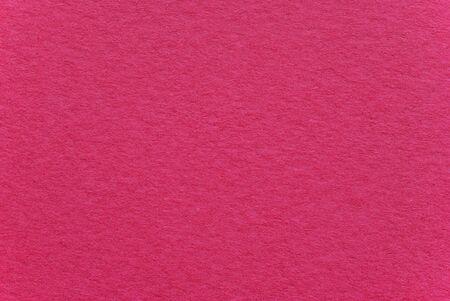 Purple paper texture Stock Photo - 16170486