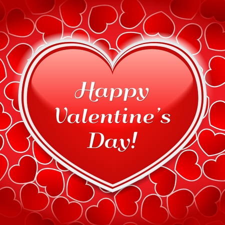 valentine's: Happy Valentine s Day