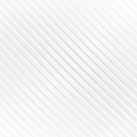 diagonal lines: Abstract white striped background