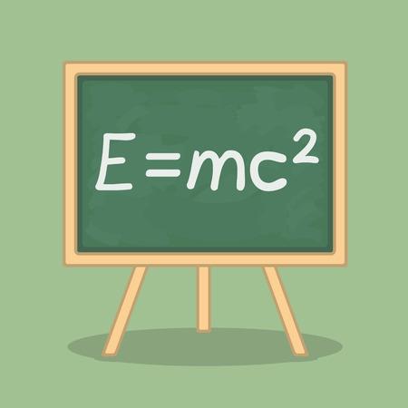 teorema: F�rmula de la energ�a pn pizarra Vectores
