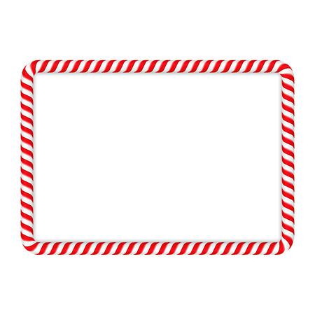 golosinas: Cap�tulo hecho de ca�a de az�car