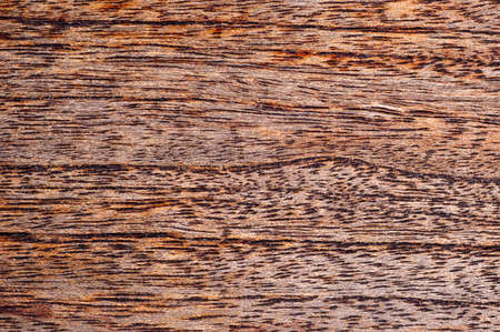 A close up of a wooden surface