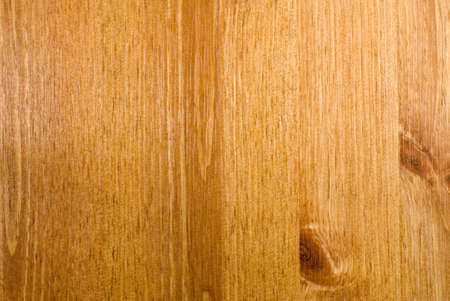 Maple laminate flooring background texture with grain Stock Photo - 9040519