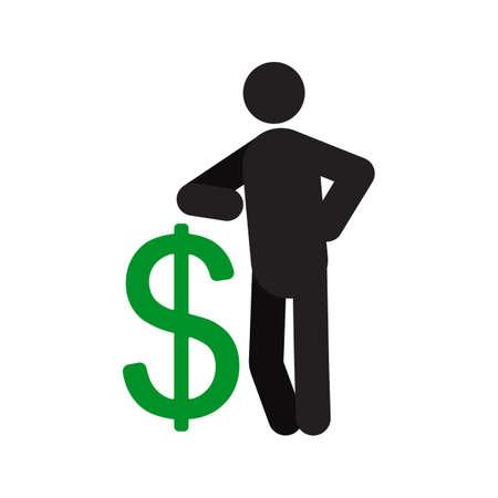 porcentaje de personas en ee. uu. que invierten en moneda criptográfica comerciantes bem sucedidos
