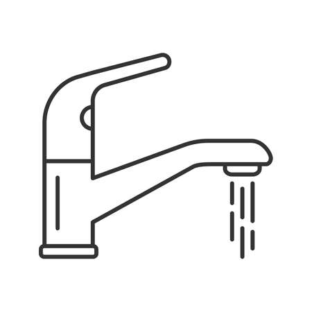 Image result for tap water line drawing