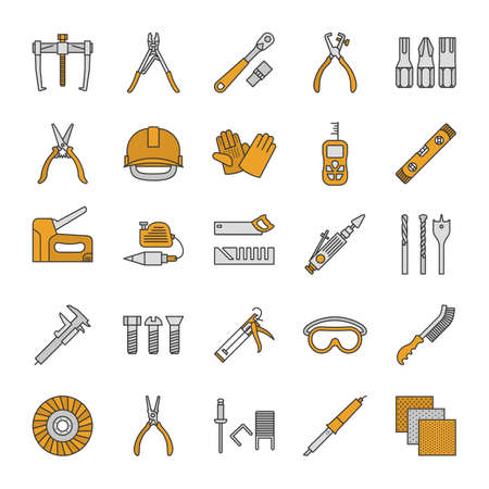 622 Ratchet Stock Vector Illustration And Royalty Free Ratchet Clipart