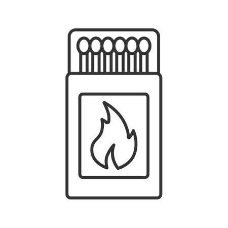 Картинки для детей спички зажигалки