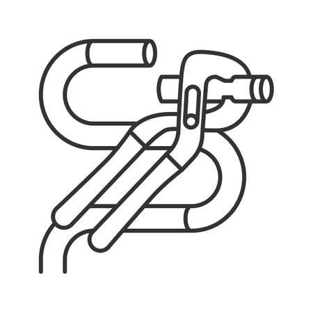 V Wire