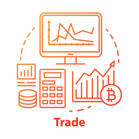 cryptocurrency trader icon ben shapiro crypto trading ad