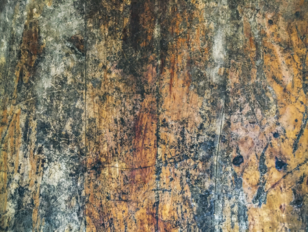 wall textures: Full Frame Shot Of Wooden Wall Stock Photo