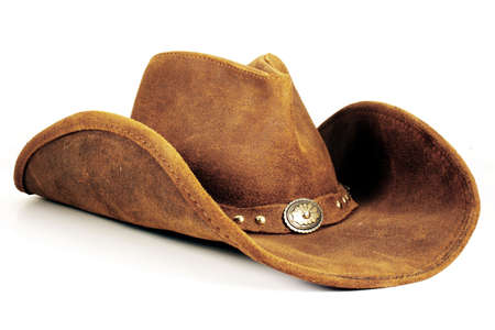 Cowboy Hat photo