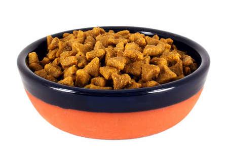 Miska Pet Food