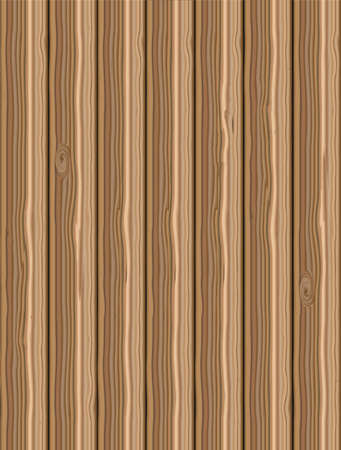 wood texture Stock Vector - 12941651