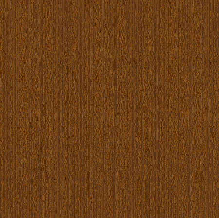 isolator: cork seamless texture
