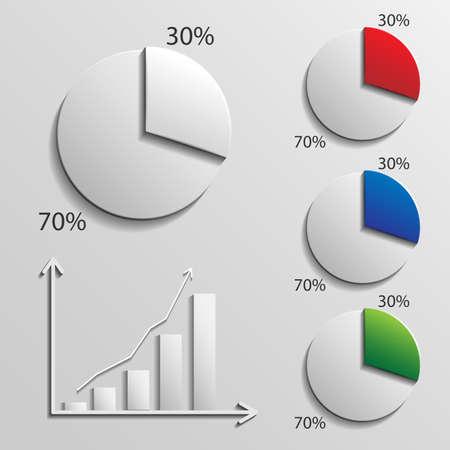 infographic 30 percent