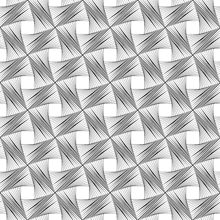 Seamless vector pattern, packing design. Repeating motif. Texture, background. Vector Illustration