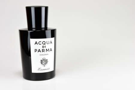 Essenza Di Colonia, Acqua Di Parma, fragrance for men
